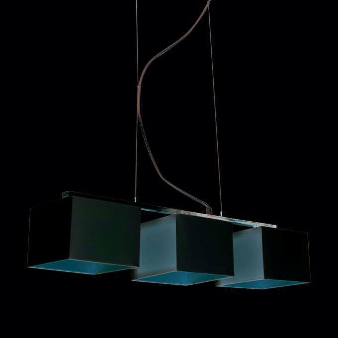 Hanglamp-VT-3-wit