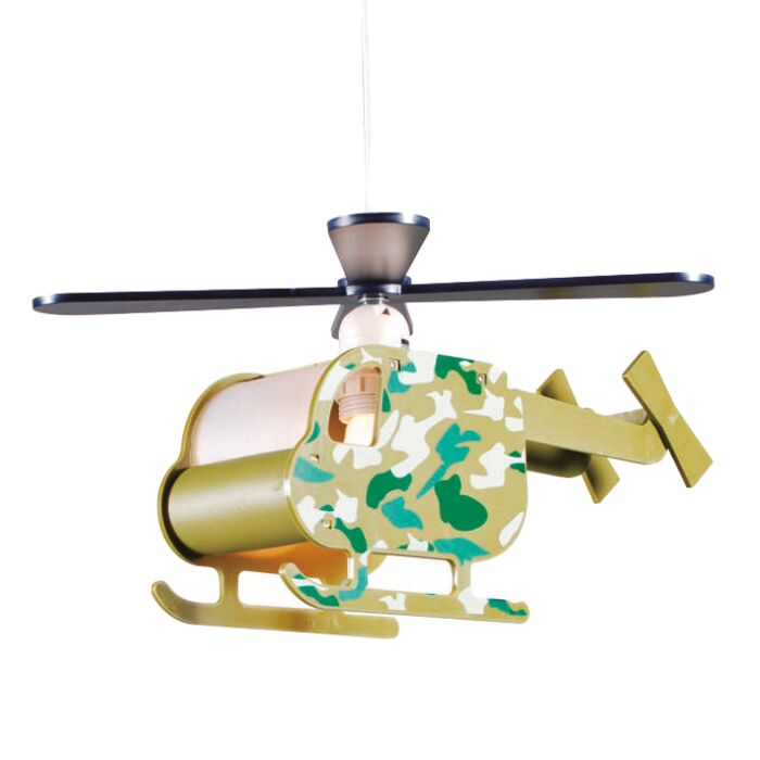 Hanglamp-Kids-Chopper