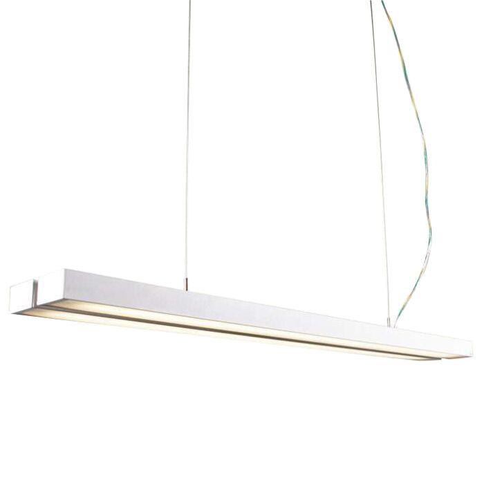 Hanglamp-Tube-Q-Double-wit-2-x-28W