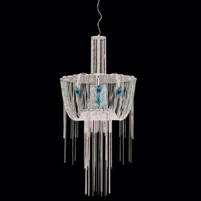 Hanglamp-Abbegail-60-zwart