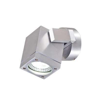 Buitenlamp-spot-Tico-aluminium
