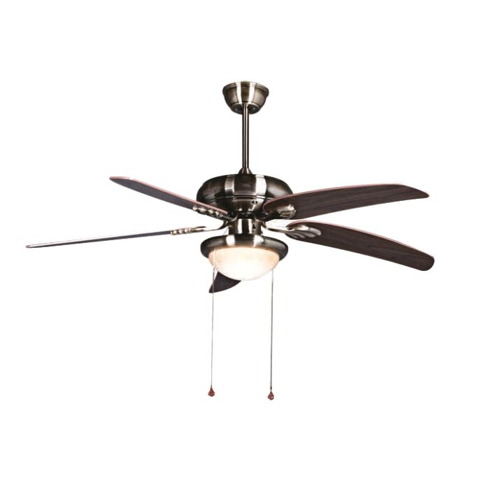 Plafondventilator-Air-56-brons