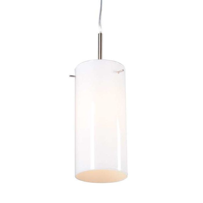 Hanglamp-Boy-1-staal-met-wit-glas