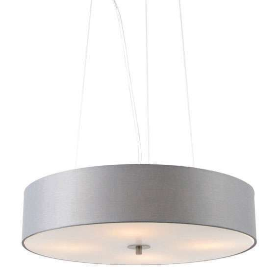 Hanglamp-Drum-50-kort-grijs