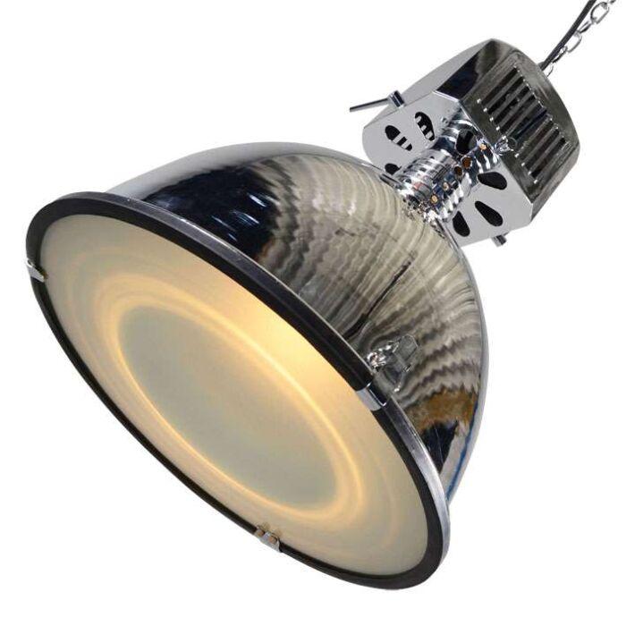 Hanglamp-Classic-Industry-2-chroom