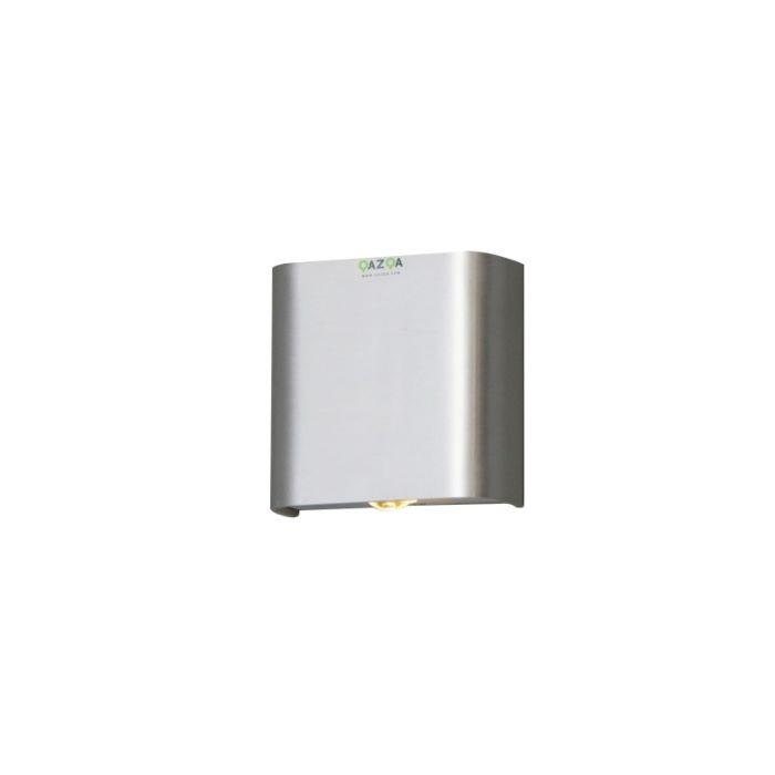Wandlamp-Otan-2-Aluminium