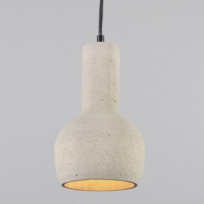 Hanglamp-Concrete-1-grijs