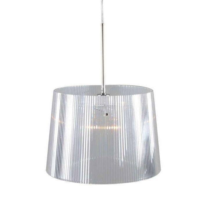 Hanglamp-Letrak-helder