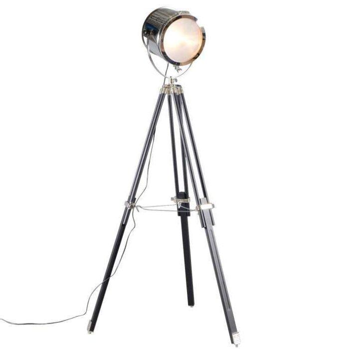 Vloerlamp-Tripod-Surveyor-2