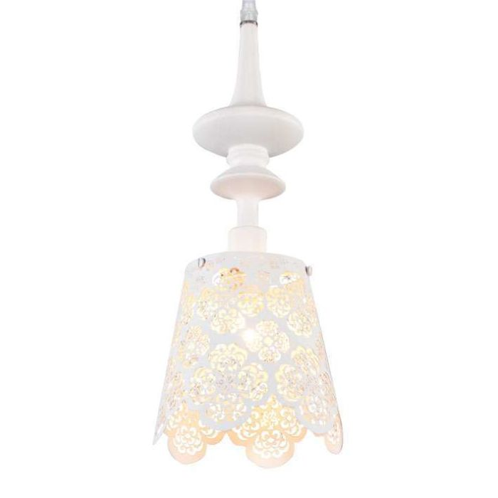 Hanglamp-Lace-wit