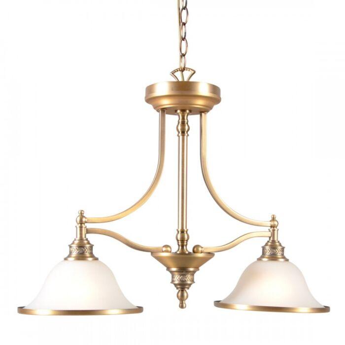 Hanglamp-Elegance-II-brons