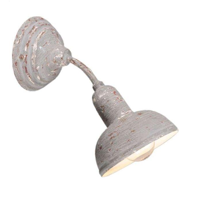 Wandlamp-Barun-verweerd-grijs