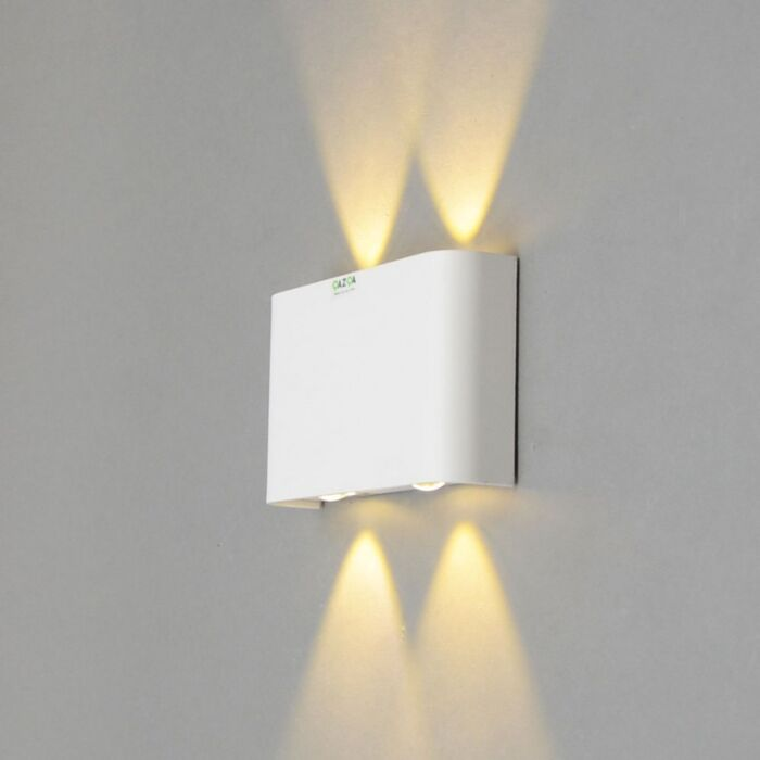 Wandlamp-Otan-4-wit