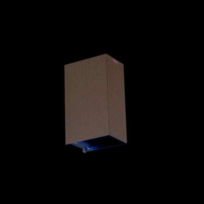Wandlamp-Tabb-2-aluminium