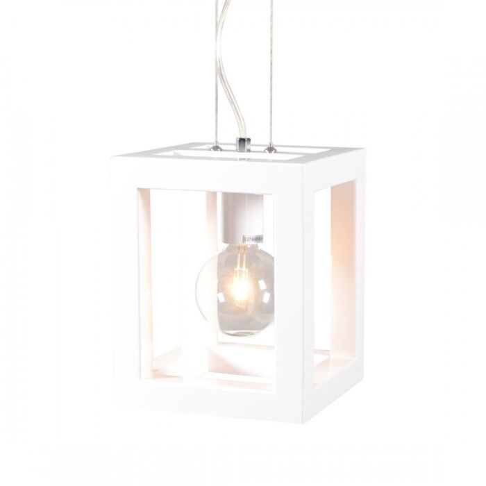 Hanglamp-Cage-1-wit