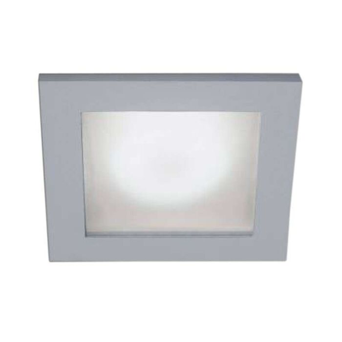 Delta-Light-Carree-MAX-S1-aluminium