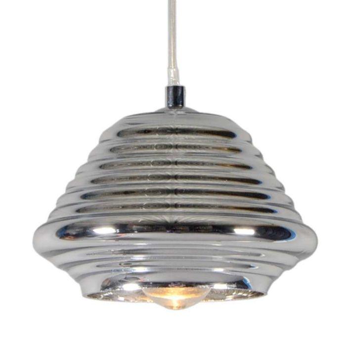 Hanglamp-Treviso-II-chroom-glas