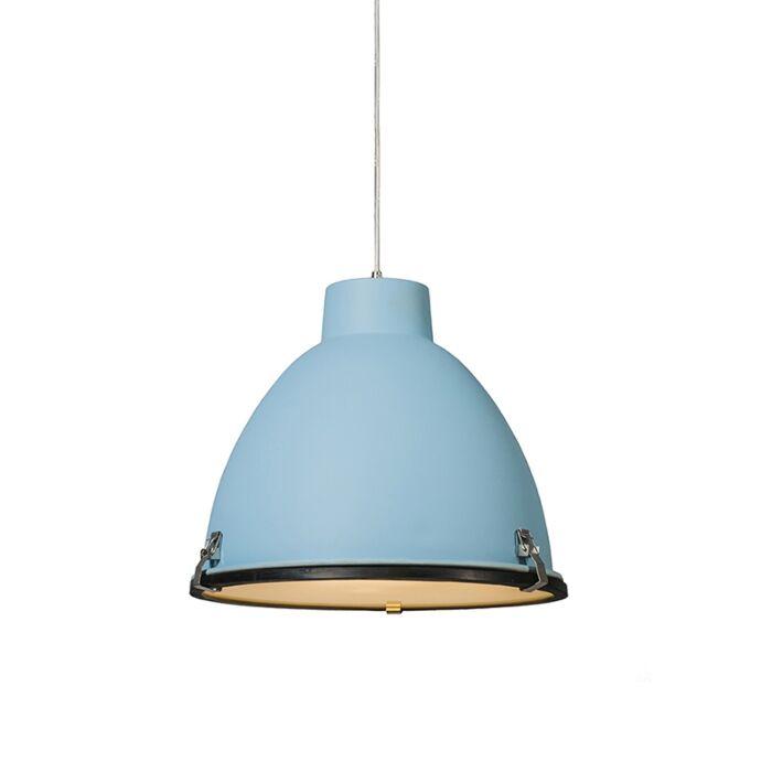 Hanglamp-Anteros-38-ijs-blauw