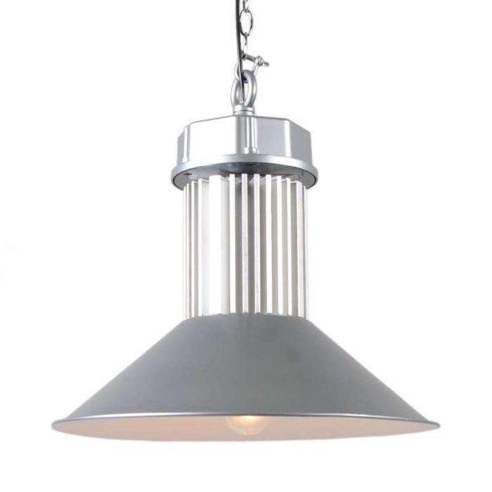 Hanglamp-Borek-I-aluminium