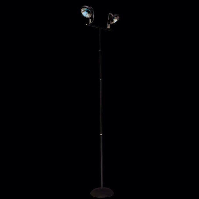 Vloerlamp-Nox-2-wit