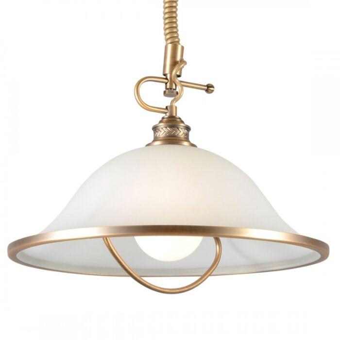 Hanglamp-Elegance-I-brons
