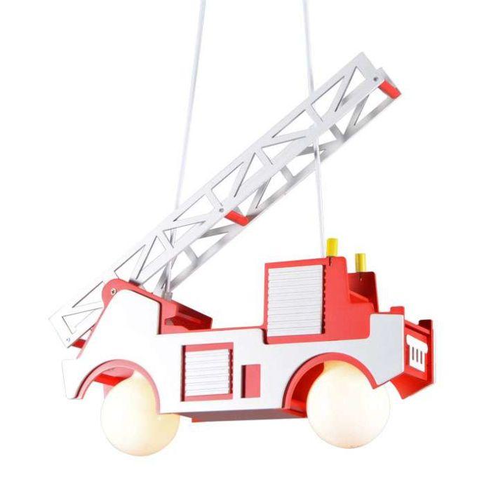 Hanglamp-Kids-brandweerauto