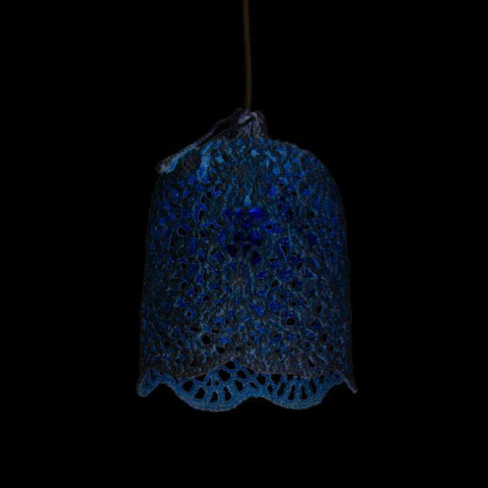 Hanglamp-Crochet-3-wit