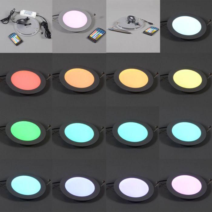 Super-platte-inbouwlamp-Radem-RGB