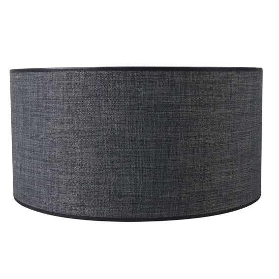 Kap-50/50/25-donker-grijs