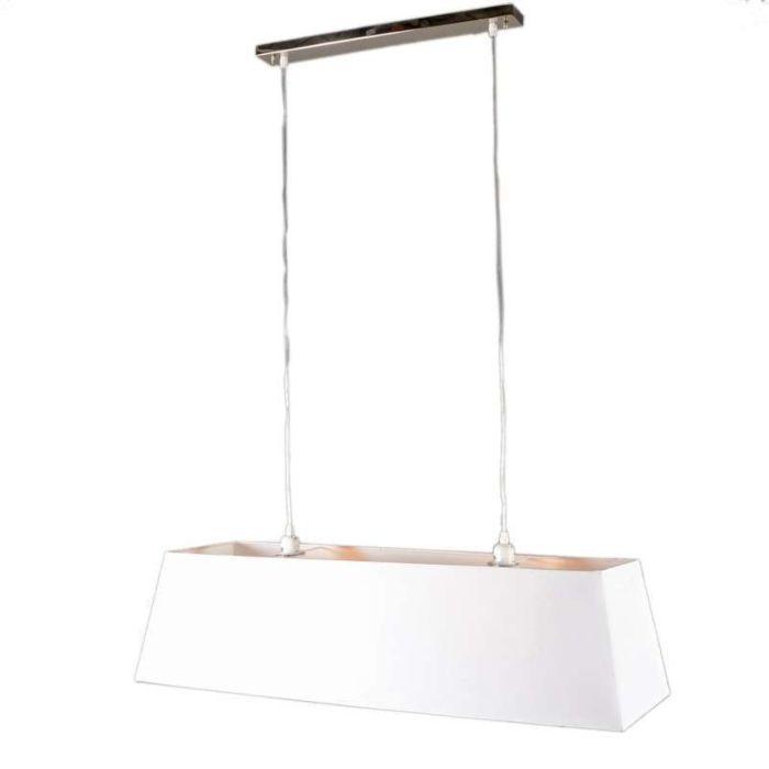 Hanglamp-Culla-wit