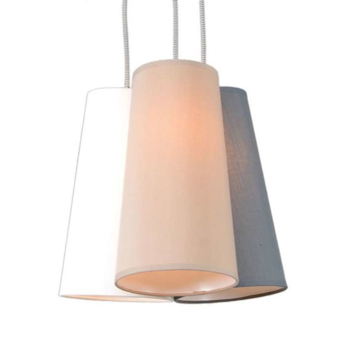 Hanglamp-Tromba-wit-grijs-taupe