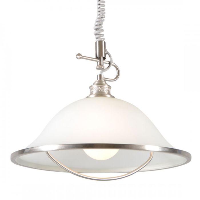 Hanglamp-Elegance-I-staal