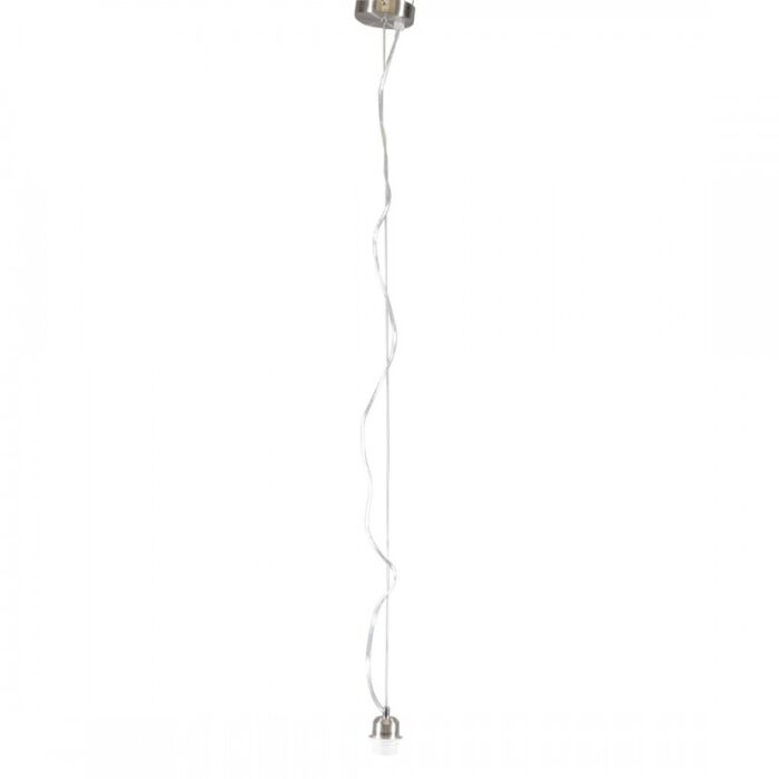 Hanglamp-staal-zonder-kap---Cappo-1