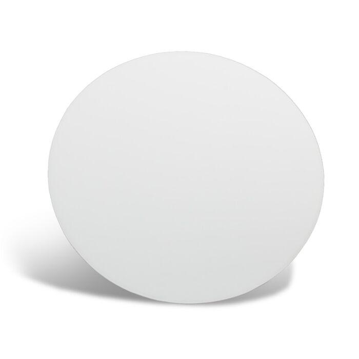 Blender-ø40cm-PC
