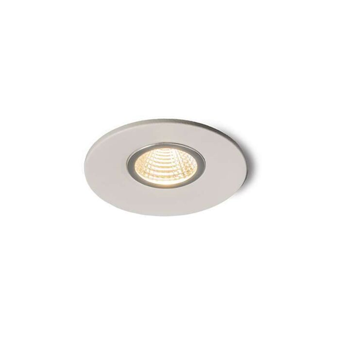 Inbouwspot-Moon-Mini-LED-wit