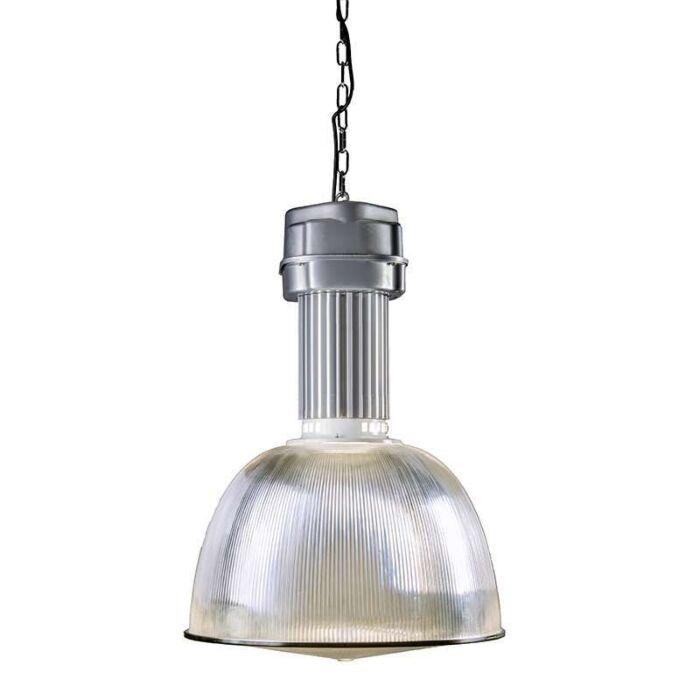 Industrie-hanglamp-Output-II-aluminium-LED