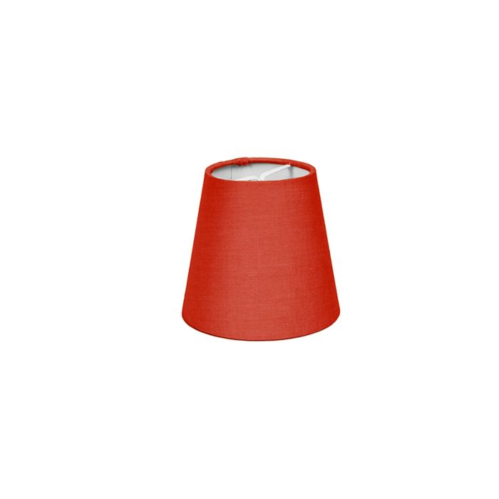 Klemkap-12cm-rond-SC-rood