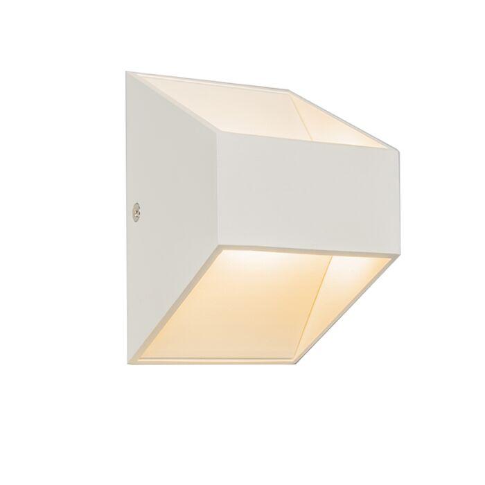 Wandlamp-Liuz-2-wit