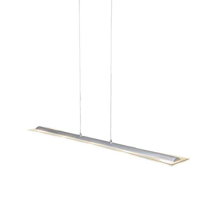 Hanglamp-Nimo-U-LED-met-dimmer
