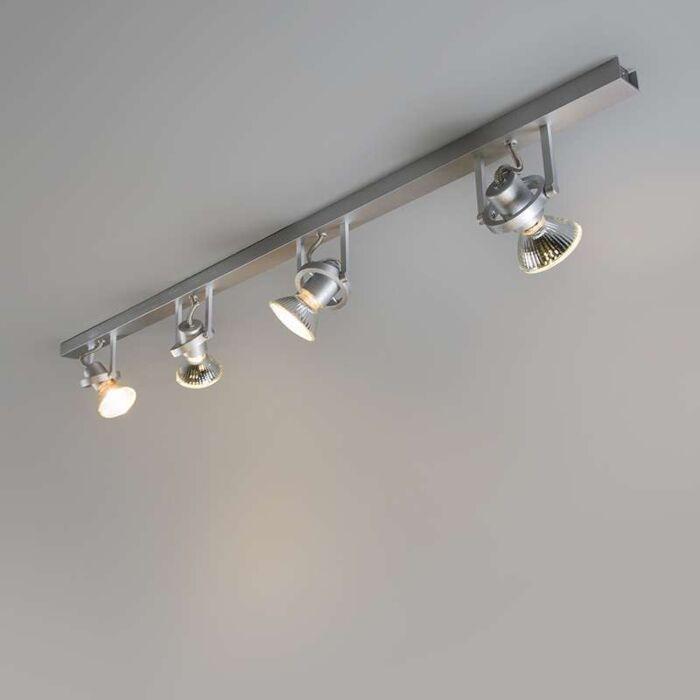 Spot-Talis-4-aluminium