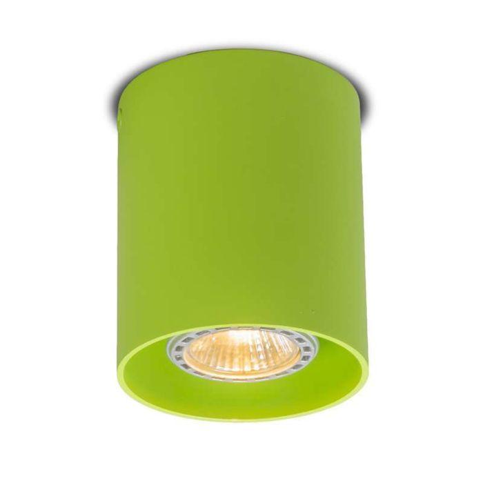 Spot-Tubo-1-groen