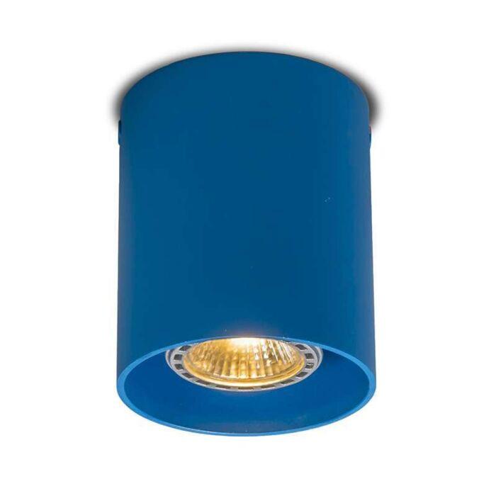 Spot-Tubo-1-blauw