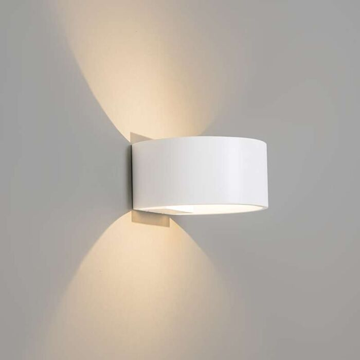 Wandlamp-Orion-1-wit