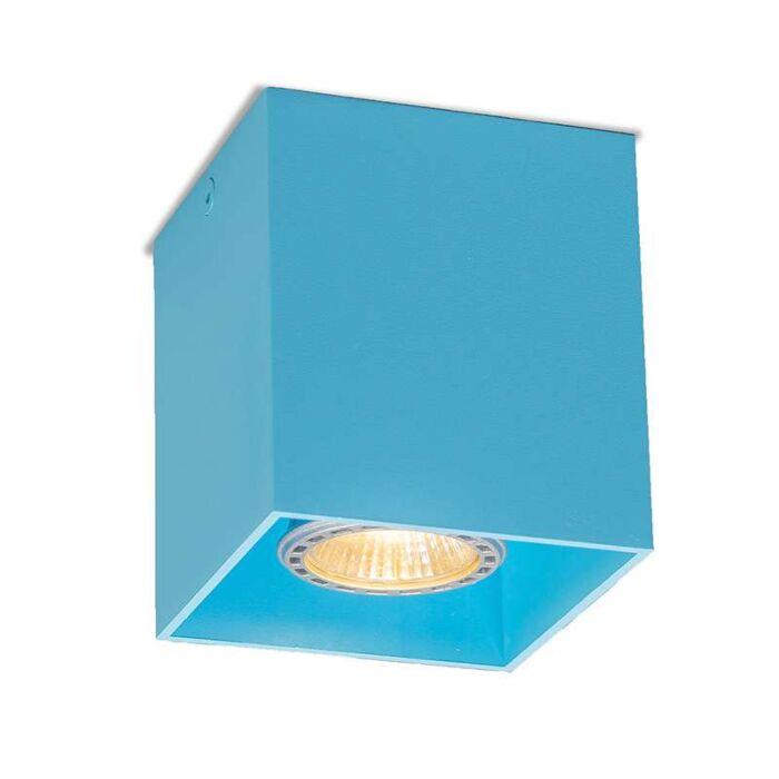 Spot-Qubo-1-licht-blauw