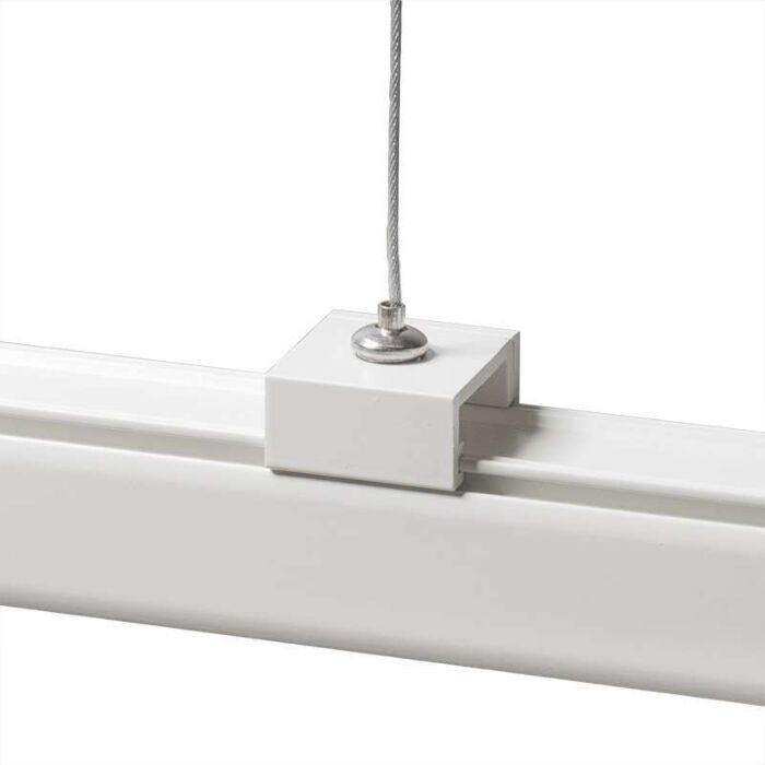 Ophanging-voor-3-fase-rail-wit