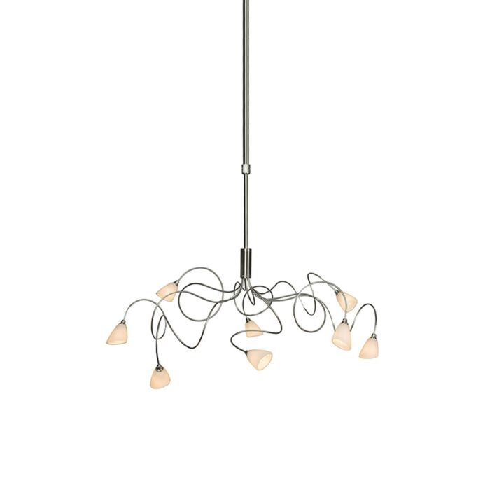 Hanglamp-Annabel-8-staal