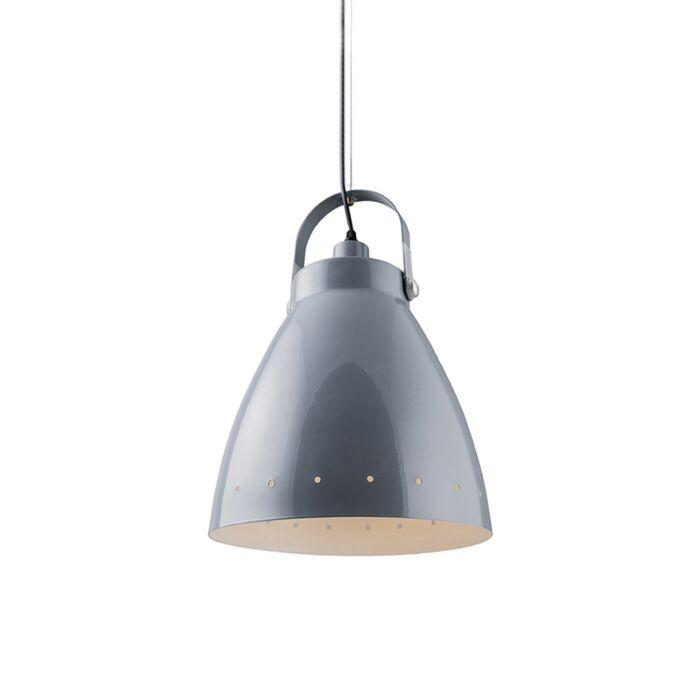 Hanglamp-Rytel-grijs