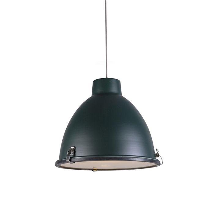 Hanglamp-Anteros-38-oud-groen