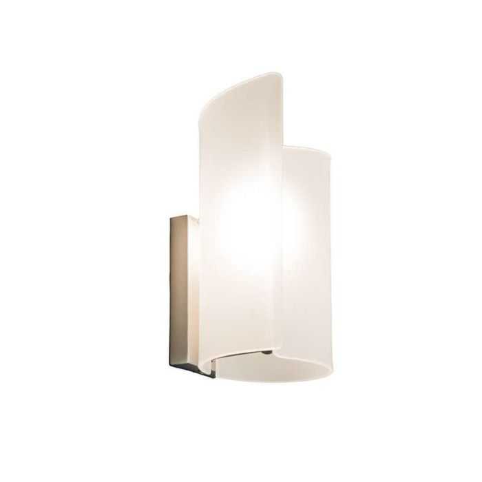 Wandlamp-Salerno-mat-wit