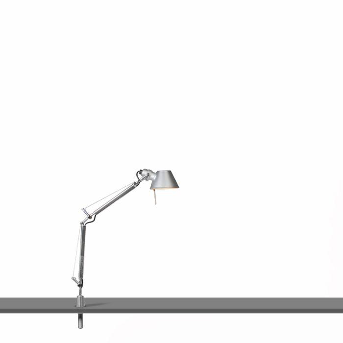 Artemide-tafellamp-verstelbaar---Artemide-Tolomeo-tavolo-micro